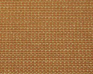 CL 000636411 NEW MADISON Becca D'Ora Scalamandre Fabric
