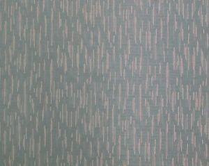 CL 000636415 VILLA ADA COORDINATO Cielo Scalamandre Fabric
