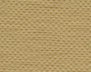 CL 000726609 RICE BEAN Champagne Scalamandre Fabric