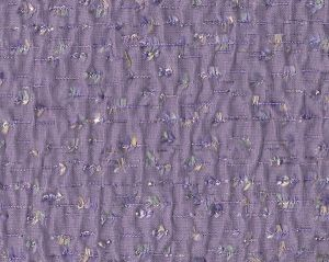 CL 000726729 MAMBO Violet Scalamandre Fabric