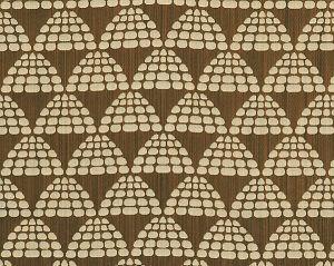 CL 000726966 THOLOS Testa Di Moro Scalamandre Fabric