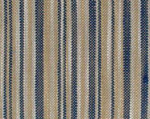 CL 000736403 BUKHARA Blu Scalamandre Fabric