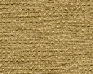 CL 000826609 RICE BEAN Golden Beige Scalamandre Fabric