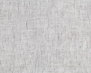 CL 000826987 BRINA Grigio Scalamandre Fabric