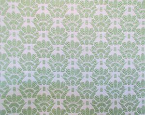 CL 000827004 SUSA Verde Scalamandre Fabric