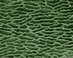 CL 000836280 ASTRAKHAN Green Scalamandre Fabric