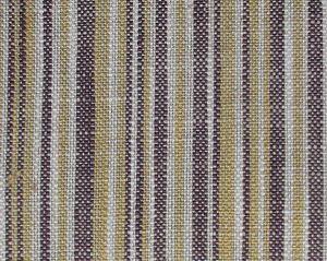 CL 000836403 BUKHARA Prugna Scalamandre Fabric
