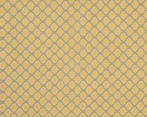 CL 000926986 CASTORE Giunco Scalamandre Fabric