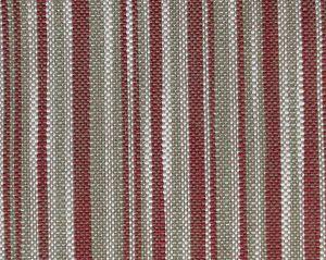 CL 000936403 BUKHARA Bordeaux Scalamandre Fabric
