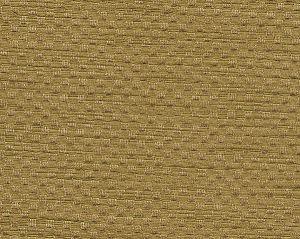 CL 001026609 RICE BEAN Pineapple Scalamandre Fabric