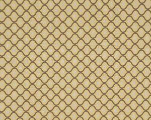 CL 001026986 CASTORE Fango Scalamandre Fabric