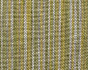 CL 001036403 BUKHARA Olio Scalamandre Fabric