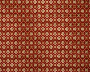 CL 001126579 XI'AN Rose Chinois Scalamandre Fabric