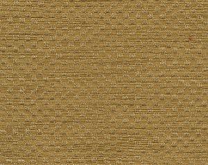 CL 001126609 RICE BEAN Rice Bean Scalamandre Fabric