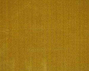 CL 001126693 ZERBINO Gold Strie Scalamandre Fabric