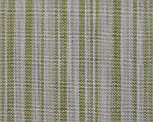 CL 001136403 BUKHARA Germoglio Scalamandre Fabric