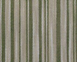 CL 001236403 BUKHARA Verde Scalamandre Fabric