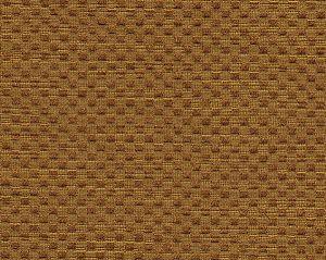 CL 001326609 RICE BEAN Bronze Scalamandre Fabric