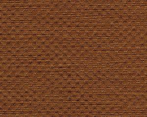 CL 001426609 RICE BEAN Mordore Scalamandre Fabric