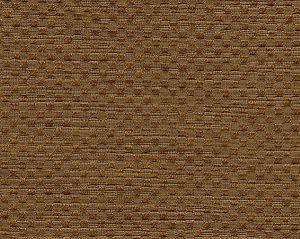 CL 001526609 RICE BEAN Carp Scalamandre Fabric
