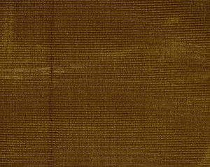 CL 001526693 ZERBINO Bear Strie Scalamandre Fabric
