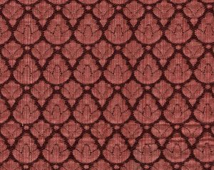 CL 001626714 RONDO Wine Plum Scalamandre Fabric