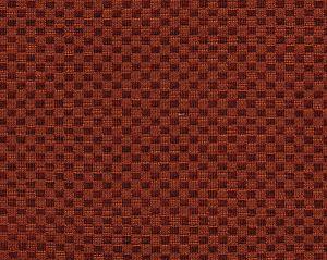 CL 001826609 RICE BEAN Kaki Scalamandre Fabric