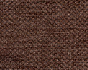 CL 002326609 RICE BEAN Burnt Umber Scalamandre Fabric