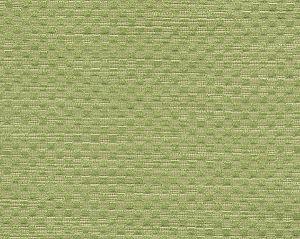 CL 004126609 RICE BEAN Apple Green Scalamandre Fabric