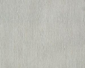 E7 0015SENZ SENZA TITOLO Ivory Old World Weavers Fabric