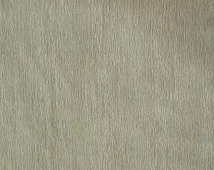 E7 0025SENZ SENZA TITOLO Latte Old World Weavers Fabric