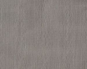 E7 0115SENZ SENZA TITOLO Alabaster Old World Weavers Fabric
