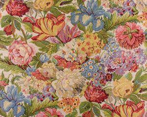 ET 00021716 CASPIO FH Beige Old World Weavers Fabric