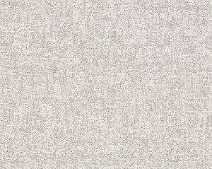 EY 0027D012 BELLE NEIGE Birch Old World Weavers Fabric