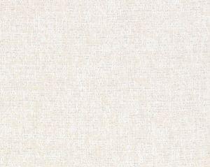 EY 0028D012 BELLE NEIGE Winter White Old World Weavers Fabric