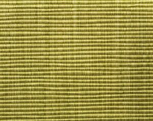 F3 00016005 VIA ANGELLO Lemon Old World Weavers Fabric