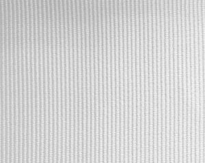 H0 00010295 VIZIR Blanc Scalamandre Fabric