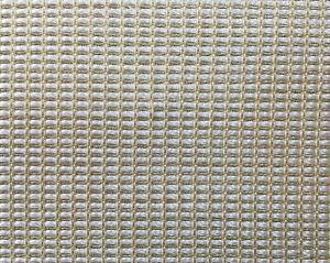 H0 00010477 TITANE Nacre Scalamandre Fabric
