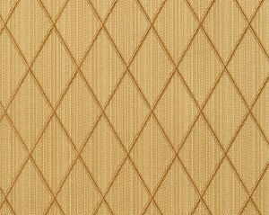 H0 00010484 FILIN Pepite Scalamandre Fabric