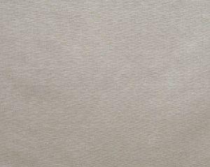 H0 00010543 VIBRATO Quartz Scalamandre Fabric