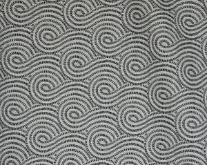 H0 00010546 SPIRE Poivre Scalamandre Fabric
