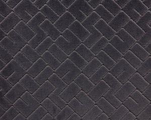 H0 00010576 VALLAURIS VELVET Orage Scalamandre Fabric