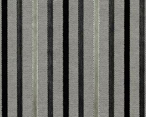 H0 00010639 RIAD Poivre Scalamandre Fabric