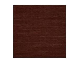 H0 00011502 VELOURS UNI Chataigne Scalamandre Fabric