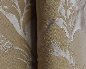 H0 00011646 VENTADOUR Nacre Scalamandre Fabric
