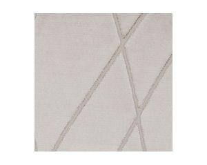 H0 00014217 RESO Albatre Scalamandre Fabric