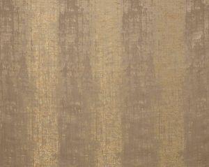 H0 00014230 YUZA Etincelle Scalamandre Fabric
