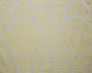 H0 00014235 VIGNES Aurore Scalamandre Fabric