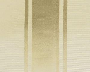 H0 00020265 ARIA Champagne Scalamandre Fabric