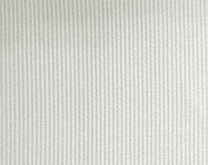 H0 00020295 VIZIR Ecru Scalamandre Fabric